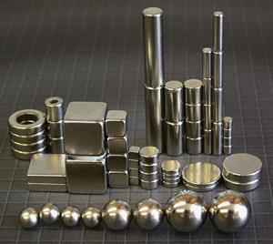Adranux-Neodymium-Magnets-Pic-1