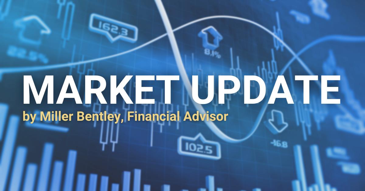 Market Update Q2