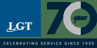 LGT_Logo_70th_color@4x