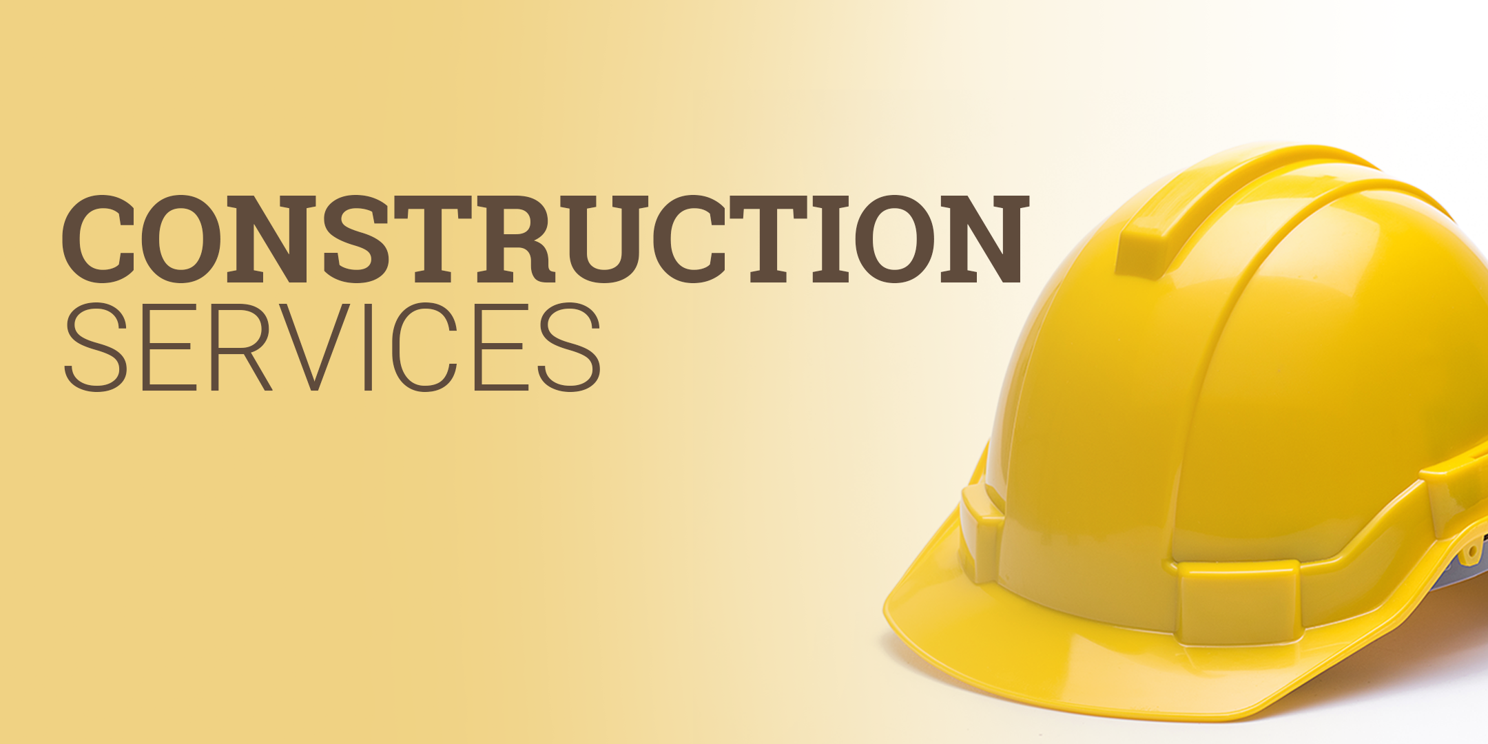 Financial ratios and KPIs for your construction company